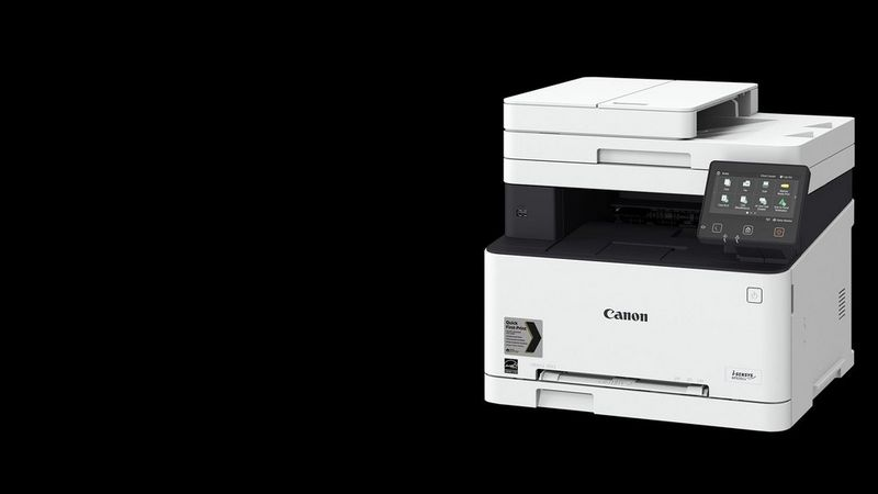 Multifunctional Canon Pixma: innovative technology that can conquer everyone 91